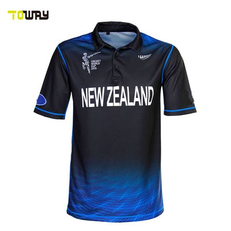 design cricket jersey online in india wholesaler cricket team jersey design sublimation
