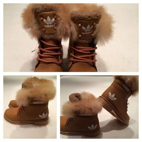 boots with the fur for shoes winter boots winter sports adidas boots fur