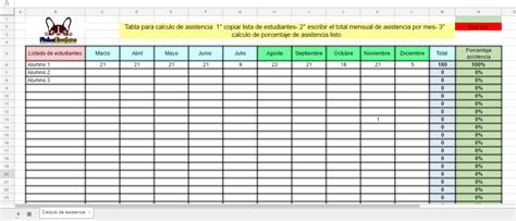 registro de asistencia el blog de olimpia blog p 225 gina 32 de 77 fichas escolaresfichas escolares