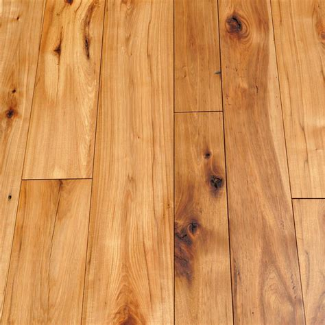 china hickory hardwood flooring x16 china hickory hardwood flooring hickory flooring