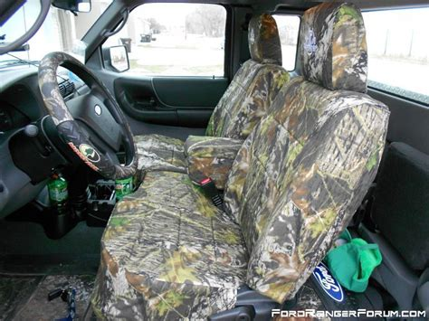 2000 ford ranger seat covers 60 40 2000 ford ranger xlt 60 40 seat covers html autos post