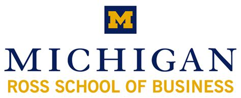 Umich Mba by Branding Materials Downloads Office Of Communications