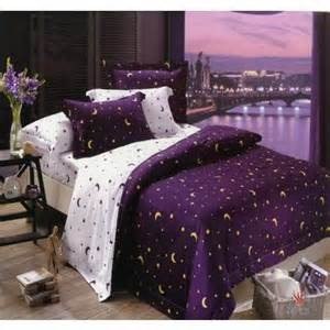 size cotton bedding and bedding on