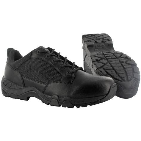 5 1 1 Tactical Shoes s magnum 174 viper pro 3 0 tactical shoes black 582051