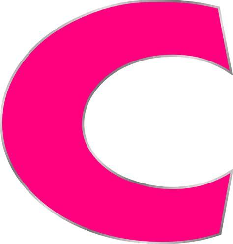 letter clip art clipart panda free clipart images