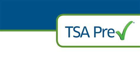 tsa precheck tsa precheck enrollment available next week at jia