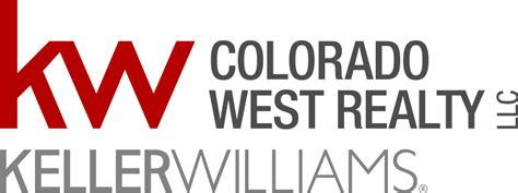 colorado west upholstery glenwood springs keller williams colorado springs home design inspirations