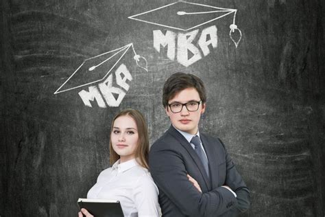 Mba Newsweek by Excellence In Mba Education 2016