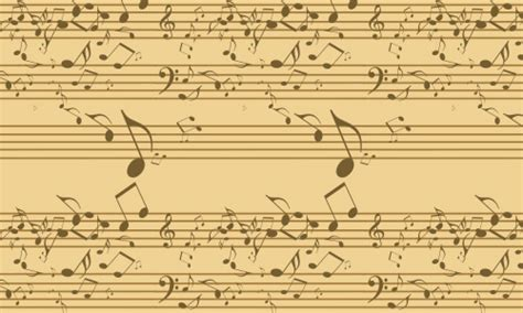 music notes pattern background 40 noteworthy musical patterns for free naldz graphics
