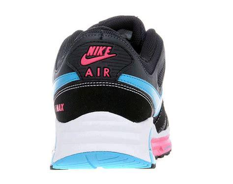 Nike Airmax Lunar 03 nike air max lunar black chlorine blue anthracite