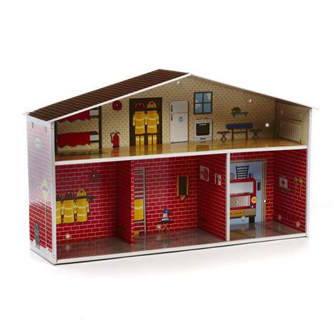adibou cuisine excellent boutique en ligne et magasins sur toute la