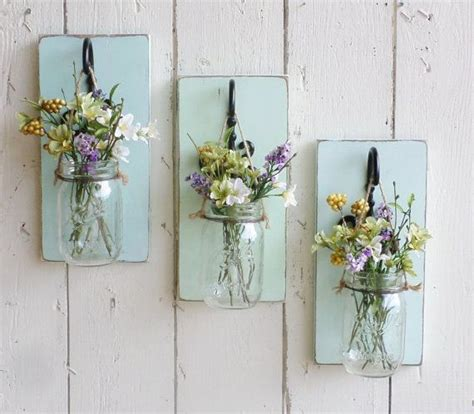 best 25 country wall decor ideas on