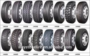 Truck Tires China Suppliers Longmarch Roadlux Truck Tire 22 5 Prices 11r 22 5 16 Ply