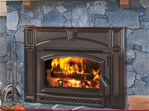 Wood Pellet Insert For Fireplace by Fireplaces Pellet Stoves Inserts Wood Gas Ma Ri