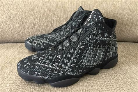knitted shoes knit basketball shoes knitted