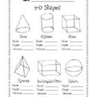 18 best images of non fiction response worksheets non