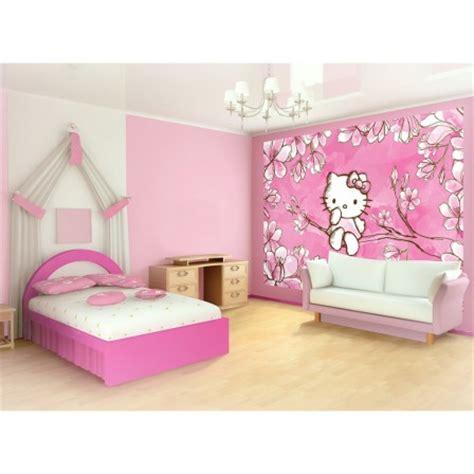 chambre hello pas cher meubles et accessoires decoration hello le canap 233
