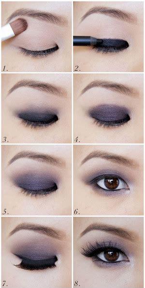 Imagenes Ojos Chidos | como maquillarse ojos chinos paso a paso imagenes de