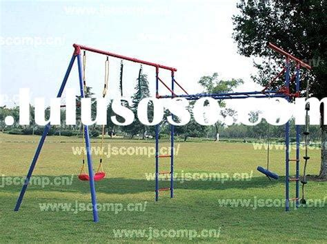 cheap metal swing sets wholesale prices plastic relaxing chairs garden plastic