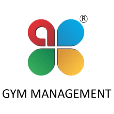 Fitness Management Software 5 by Management System Aarav Software Services Pvt Ltd