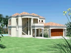 plan home t382d nethouseplans