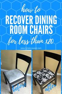 how to recover dining room chairs how to recover dining room chairs notalazysusan