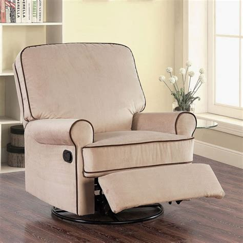 Big Comfy Recliner by 17 Best Ideas About Big Comfy Chair On