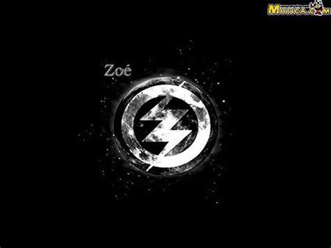 imagenes de uñas de zoe fotos de zo 233 musica com