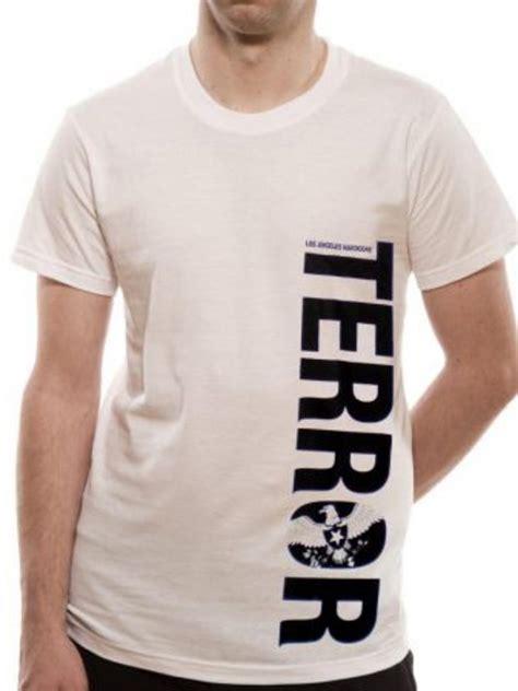 T Shirt Taxi Best terror taxi driver t shirt buy terror taxi driver t