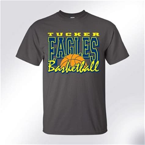 basketball t shirt templates basketball design templates and t shirts