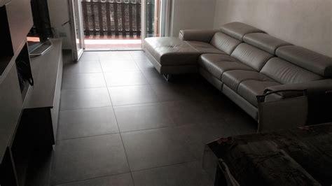 pulizia pavimenti gres pulizia pavimenti gres porcellanato bergamo pietranova