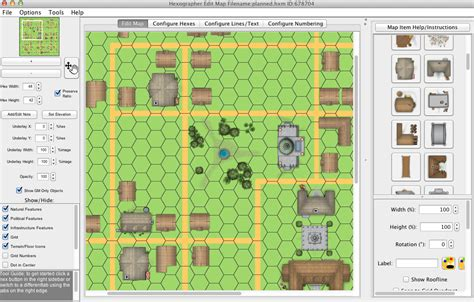 layout map maker pics for gt fantasy city maps generator