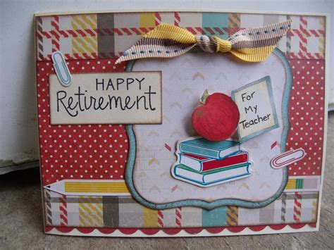 scrapbook layout for retirement 16 best teacher scrapbook page ideas images on pinterest