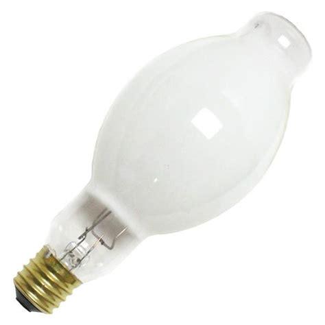 400 watt light bulb sylvania 64498 metal halide light bulb
