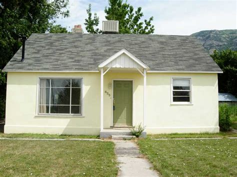 small homes for rent in utah 28 images rent to own