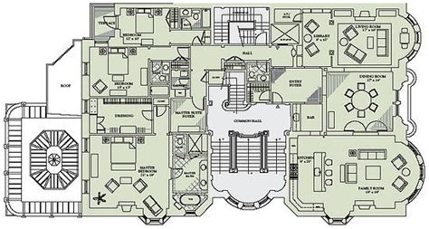 celebrity floor plans this just in tom brady likes to lose house plans
