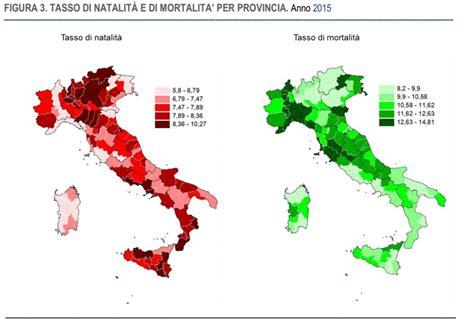 emigrazione interna italiana immigrati in italia sorpresa vanno pi 249 al sud al