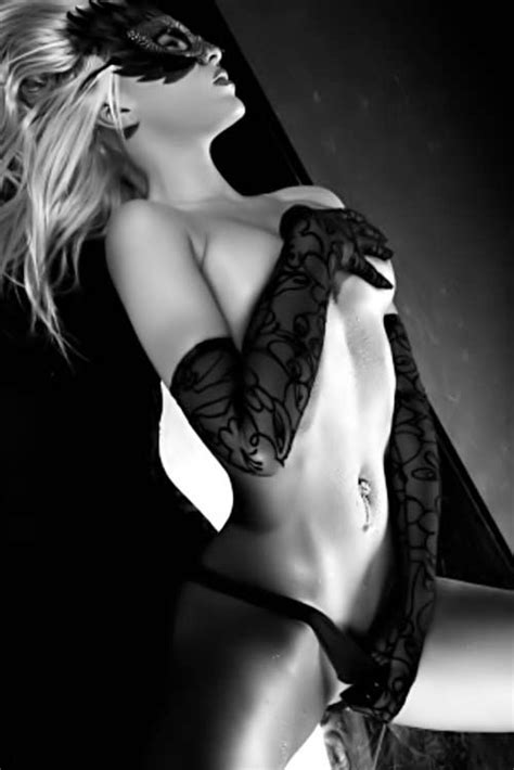 love sex and awakening an erotic journey from tantra to spiritual ecstasy 123 best mask images on pinterest beautiful women wish