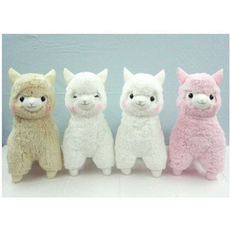 cute llama pattern 193 best plushies and sewing patterns images on pinterest