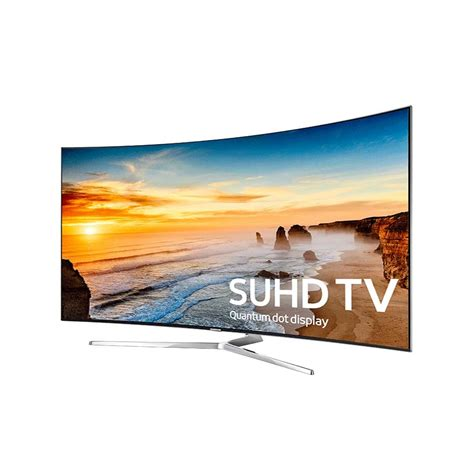 samsung n series tv samsung series 7 49 inch uhd 4k curved led tv bass n treble