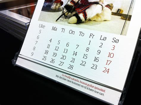 grafisk design kalender grafisk design imaging