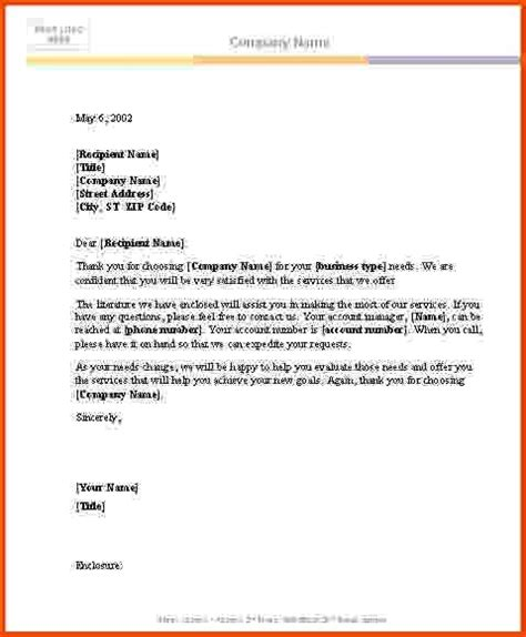 Business Letter Format Template Pdf formal business letter template word theveliger
