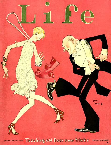 swing covers of pop songs life 1926 02 18