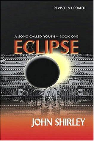 themes in the book eclipse here are 21 essential cyberpunk books that you absolutely