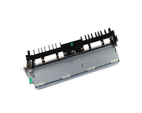 Toner Laserjet 5200 hp laserjet 5200 registration roller assembly quikship toner