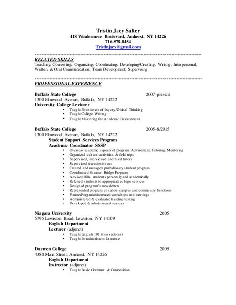 Resume Help Buffalo Ny an essay on the history of the government resume