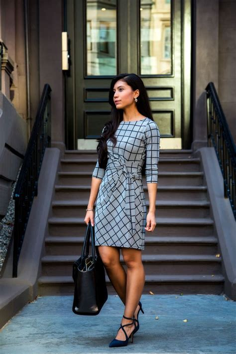 how to dress professionally overweight young woman 591 best images about professional dress for women on