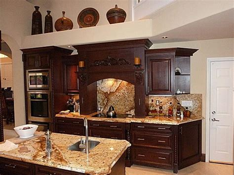 kitchen cabinets miami kitchen cabinets cabinet refacing by visions in miami fl