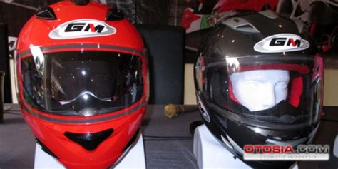Helm Gm Drag Race Helm Gm Sodorkan 2 Varian Race Pro Merdeka