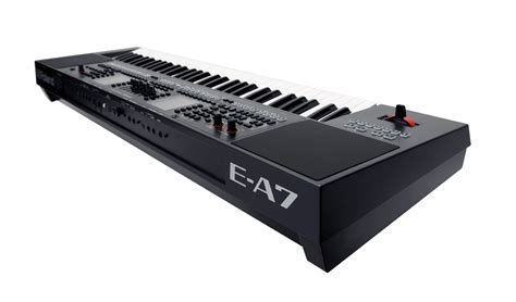 Keyboard Roland Ea7 đ 224 n organ roland ea7 đ 224 n organ 05 11 2015 15 56 nguyễn văn thanh